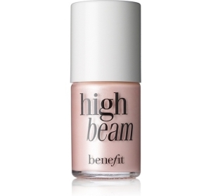 Benefit High Beam $26