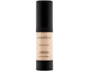 Smashbox Artificial Light Luminizer $27