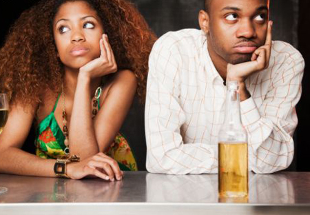 Top 5 Turn-Offs For Guys That Every Girl Needs To Know When You AreDating
