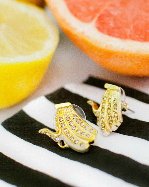 fruit salad jewlery