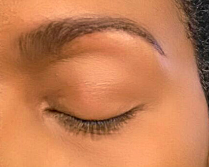 brows1edited
