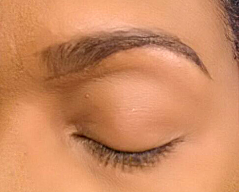 brows2edited