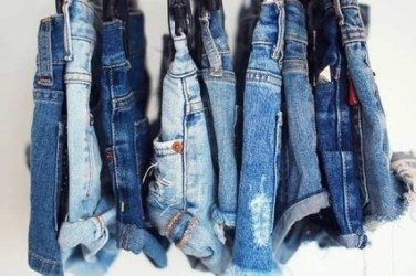 Dorcastar-short-de-jeans-verano-2015