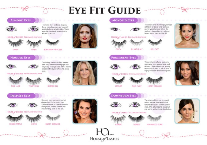 Eye_Fit_Guide_v3-01_1024x1024