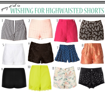 grey-et-al-is-wishing-for-highwaisted-shorts