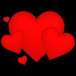 Hearts-icon
