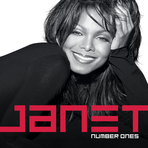 It's Janet…Ms. Jackson That Is: Pop Star Is Releasing New Album and Taking Control