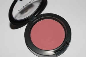mac-blush-desertrose
