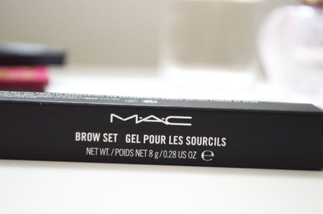MAC-Brow-Set-1-