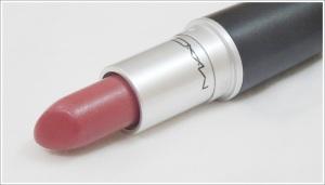 MAC-Twig-Lipstick2DSC02045