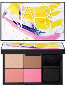 NARS-Blame-It-On-NARS-Blush-Palette-2015