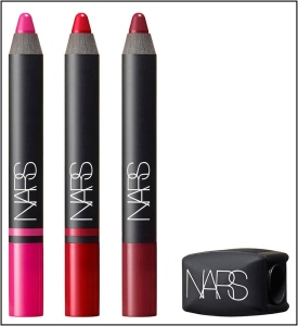 NARS-True-NARS-Pencil-Set-