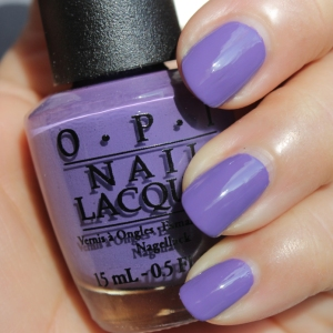 OPI-Hawaii-swatch-lost-my-bikini-in-molokini_thumb_695x695