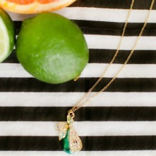 pear-necklace-cents-of-style_large