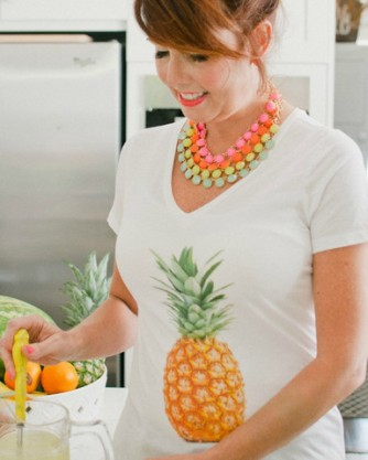 pineapple-shirt-cents-of-style_large