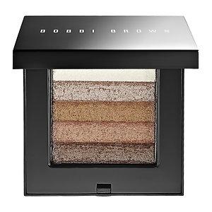 Bobbi Brown  Shimmer Brick $44