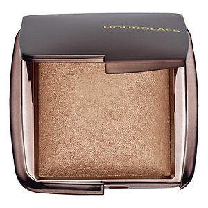 Hourglass  Ambient Lighting Powder $45