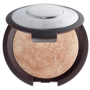 BECCA  Shimmering Skin Perfector™  $38