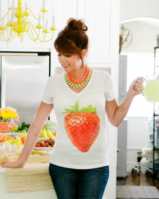 strawberry-shirt-2-cents-of-style_large