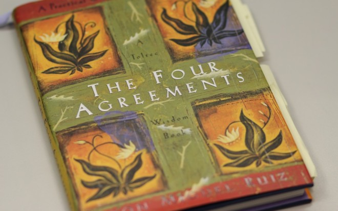The-Four-Agreements1-1080x675