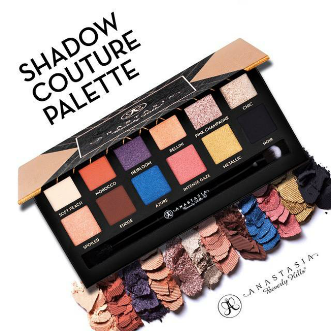 Anastasia-Beverly-Hills-Shadow-Couture-Palette-Swatches