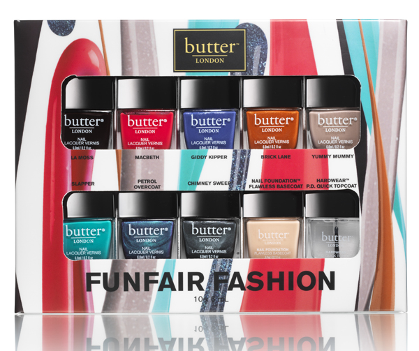 butter-LONDON-Funfair-Fashion-Nordstrom