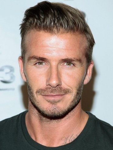 David-Beckham-face-closeup