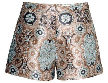 hnm-shorts