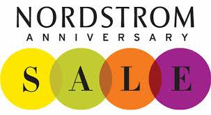 Get Your Sneak Peak Inside Nordstrom's AnniversarySale