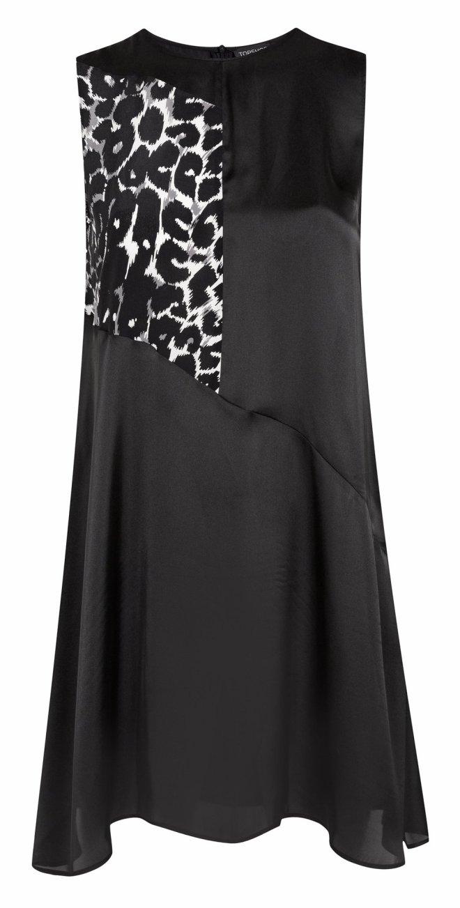 leopard-print-dress-u45