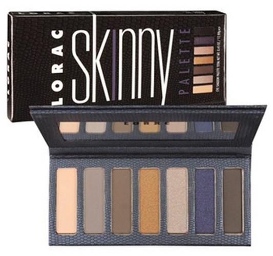 LORAC-Navy-Skinny-Eyeshadow-Palette-Nordstrom