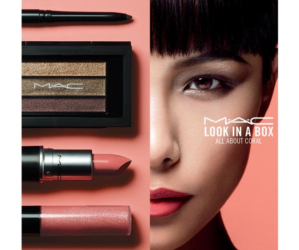 MAC-Look-In-A-Box-Coral