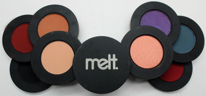 Melt-Eyeshadow-Stack-Review