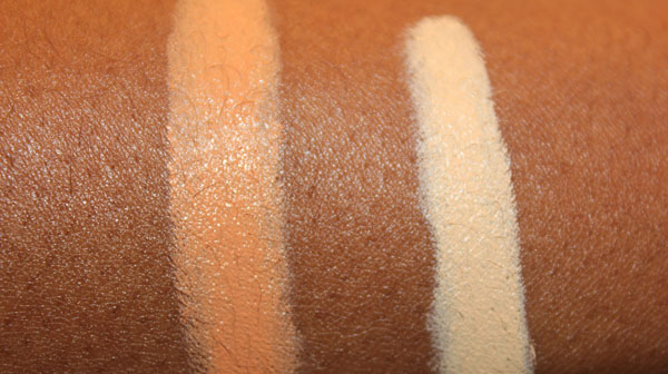 Do You Know How To Use Makeup Color Correctors Correctly