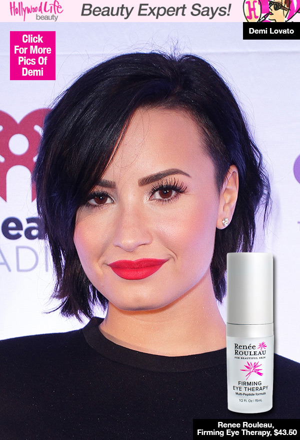 demi-lovato-beauty-get-look-lead