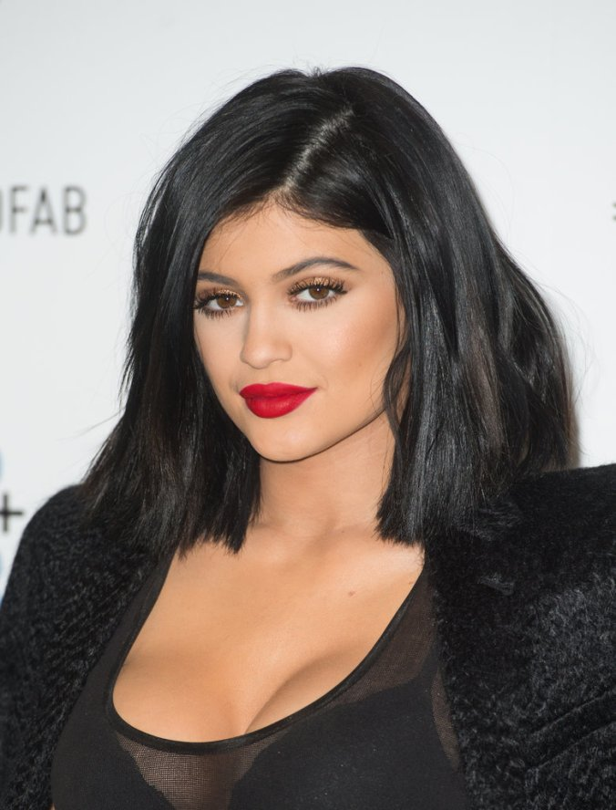 How-Get-Kylie-Jenner-Lips