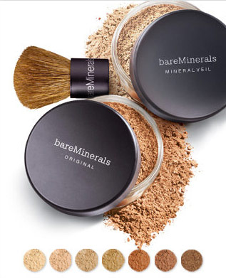bare-minerals-freebie