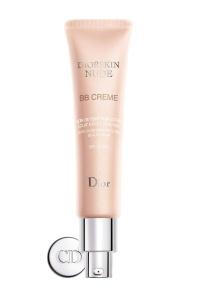 Dior skin BB Cream