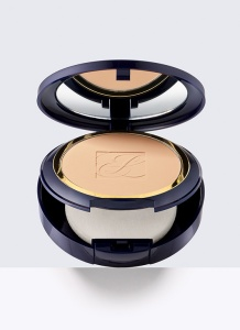Estee Lauder Double Wear Powder Foundation