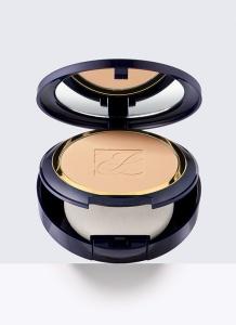 Estee Lauder Double Wear Powder Foundation