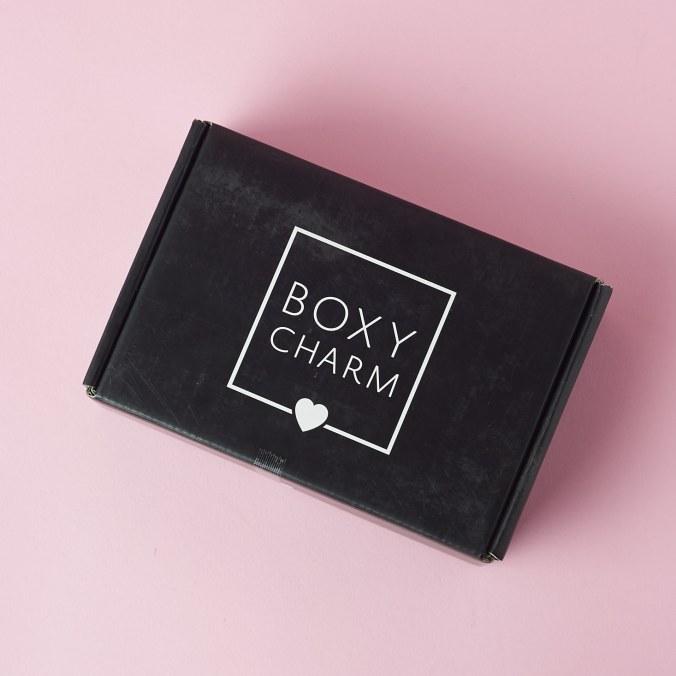 Boxy-charm-march-2017-0002-733x733@2x